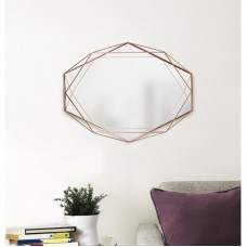 Spogulis Prisma