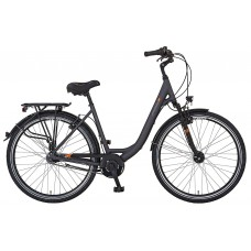 PROPHETE GENIESSER 9.5 City Bike 28
