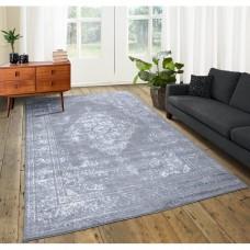 Paklājs Maroca 120 x 170 cm