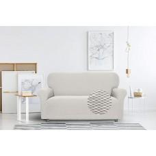 Divpusējs dīvāna pārvalks, 170 līdz 230 cm