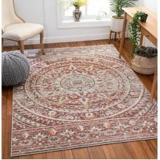 Paklājs Sidney 120 x 160 cm