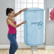 Elektriskais veļas žāvētājs Maxi