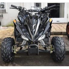 ATV 110 CC  110-4
