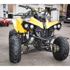 ATV 110 CC 110-5