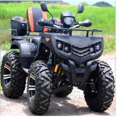 ATV 250 CC 250-C-7