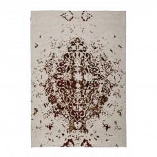 Paklājs Balerina 160 x 230 cm