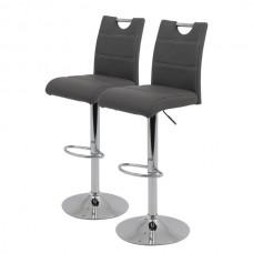 Bāra krēsli Malte 2 gb
