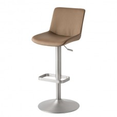 Bāra krēsls My Divo Mocca