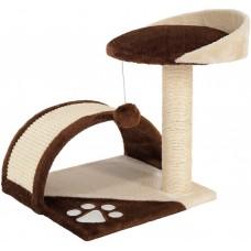 Kaķu māja 43 cm