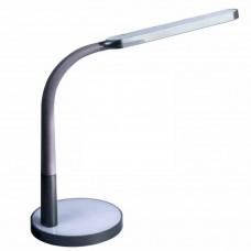 HiLite - LED Aptumšojama galda lampa