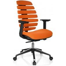 Biroja krēsls Ergo Line ll