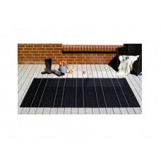 Iekštelpu un āra paklājs Furth 160 x 230 cm