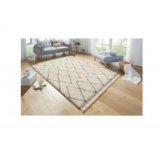 Paklājs Jade Fringe 120 x 170 cm