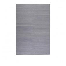Paklājs Rainbow 80 x 150 cm