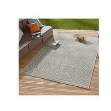 Iekštelpu / āra paklājs Raute 80 x 150 cm