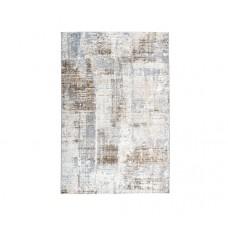 Paklājs My Salsa 160 x 230 cm