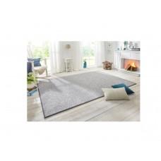 Paklājs Wolly 140 x 200 cm