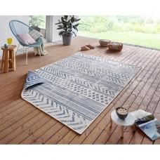 Iekštelpu-āra paklājs Biri 160 x 230 cm