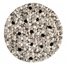 Paklājs Salina 90 cm
