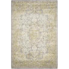 Paklājs Classic 200 x 300 cm