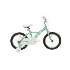 "Bērnu velosipēds Aqua 16"""