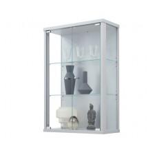 Sienas vitrīna Exhibit